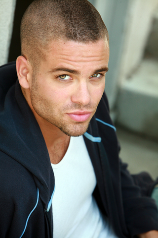 File:Mark-salling-sexy-hollywood-star-1-.png