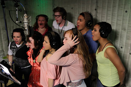 File:The glee project 1.jpg