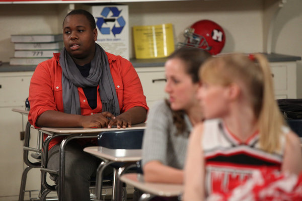 File:Alex-newell-glee-project66.jpg