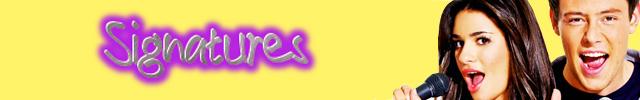 File:Finchel banner.jpg