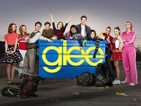 Glee-season-2