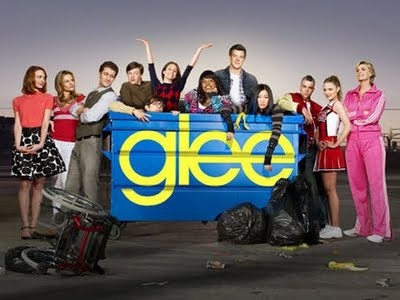 File:Glee-season-2.jpg