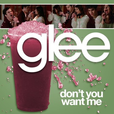 File:371px-Glee - dont you want me.jpg