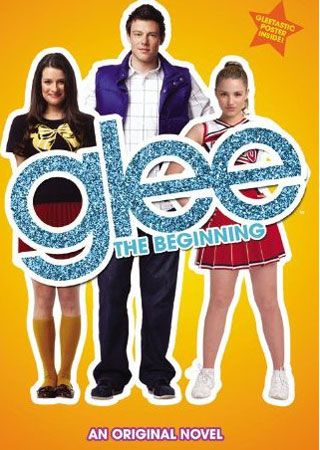File:Glee-novel-.jpg