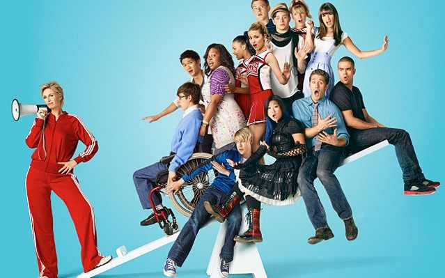 File:Glee cast 9.jpeg