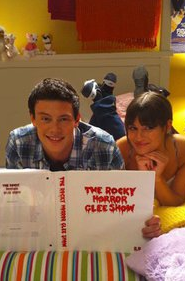 File:Lea and cory 4.PNG