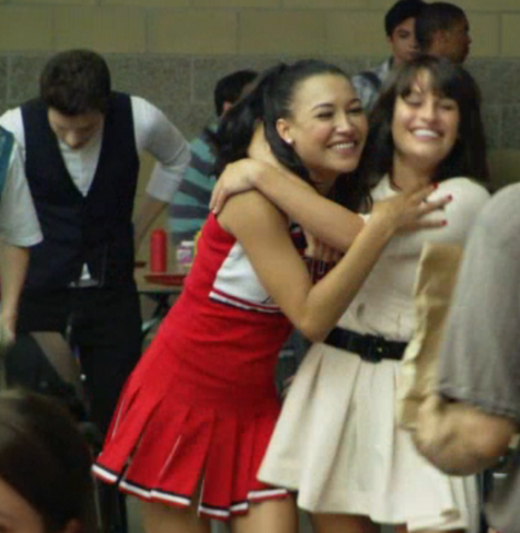 File:Pezberry2.png