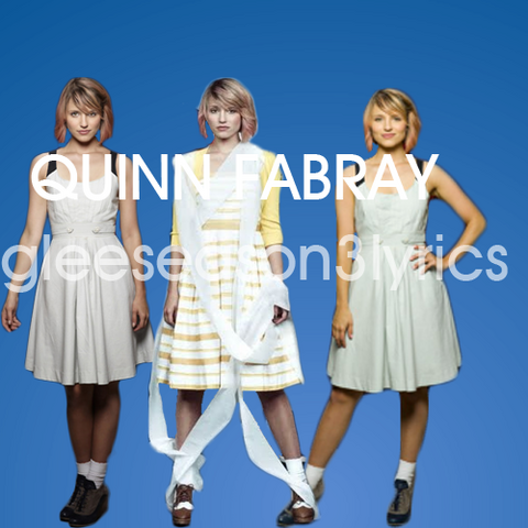 File:Quinn FabrayPictures.png