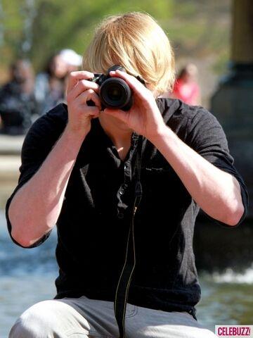 File:Glee34.jpg