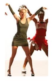 File:Dance2.png