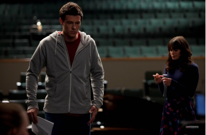 File:Glee rocky4.png