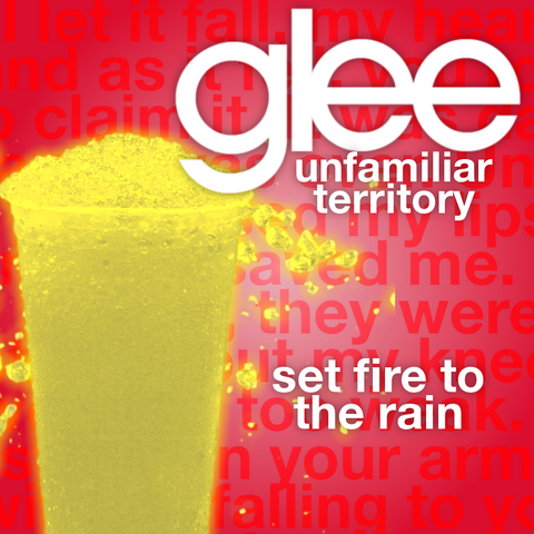 File:Set Fire To The Rain Cover.png