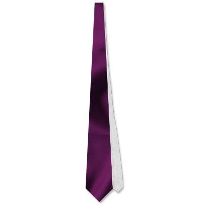 File:Deep purple tie-p151356251226669341t52u 400.jpg