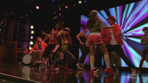 Datei:Glee121 0791.jpg
