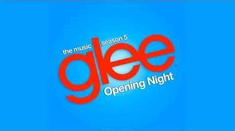 I'm the greatest star - Glee HD Full Studio