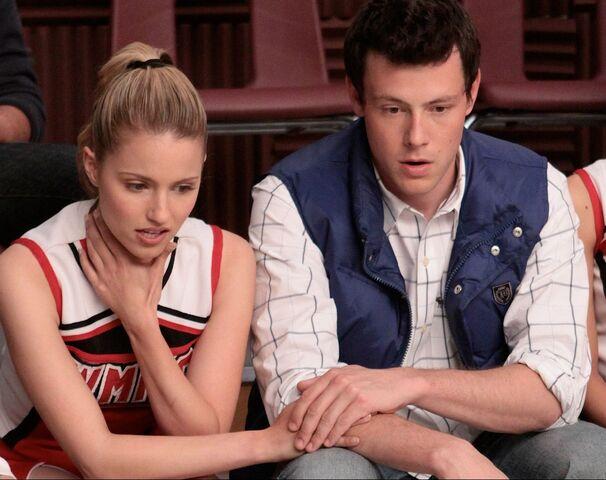 File:Finn And Quinn.jpg