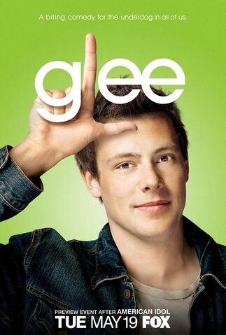 File:Glee-Cory-Monteith.jpg