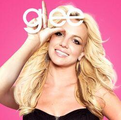 Glee-britney.jpg