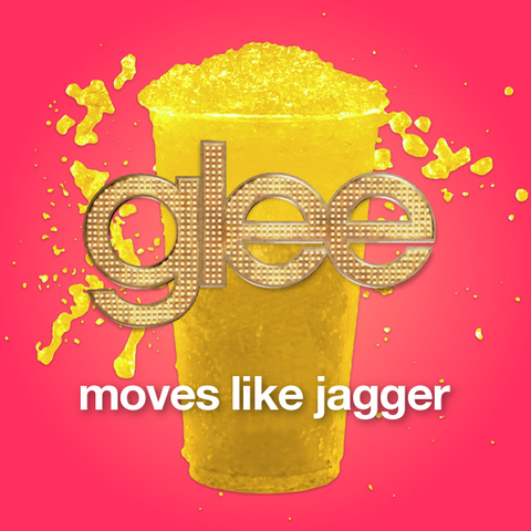 File:Moves Like Jagger.png