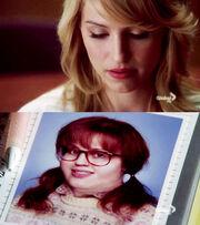 Quinn diff.jpg