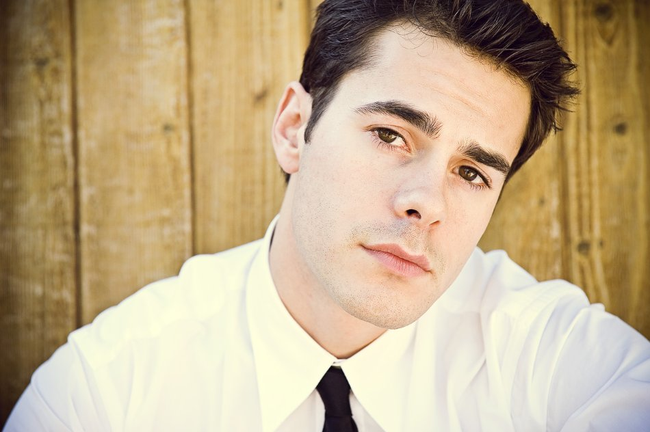 jayson blair plagiarismjayson blair actor, jayson blair instagram, jayson blair, jayson blair height, jayson blair shirtless, jayson blair book, jayson blair plagiarism, jayson blair today, jayson blair imdb, jayson blair young and hungry, jayson blair life coach, jayson blair twitter, jayson blair girlfriend, jayson blair actor height
