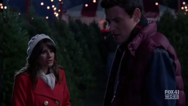 File:S02E10-A Very Glee Christmas.jpg