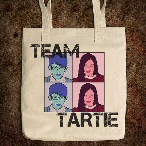 File:Team-tartie.american-apparel-bull-denim-tote-bag.natural.w760h760.jpg