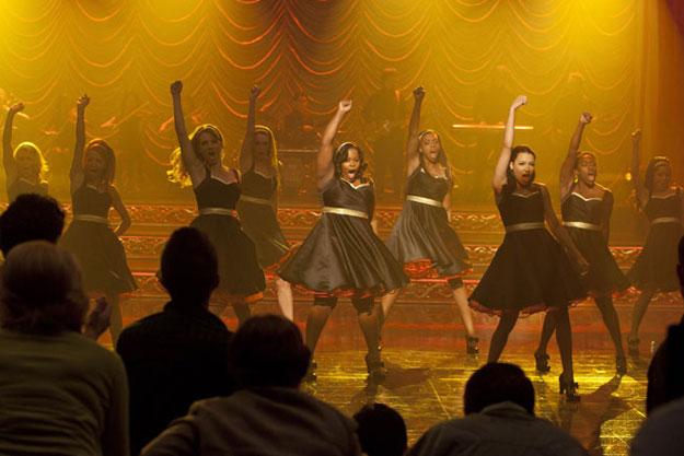 File:Glee-Cast4234.jpg
