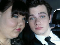File:Colfer-ashley-fink.jpg