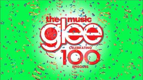 Raise Your Glass Glee HD FULL STUDIO