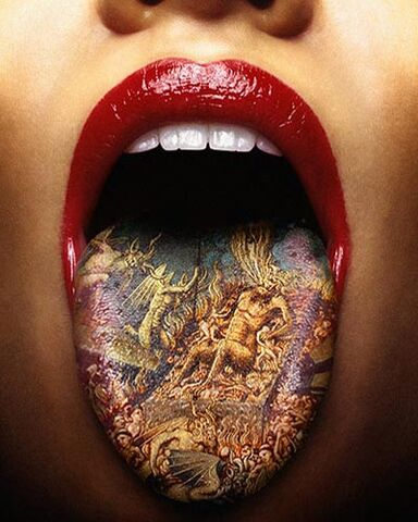 File:Tongue-tattoo1.jpg