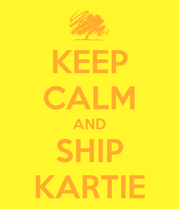 Keep-calm-and-ship-kartie-1
