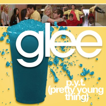 File:371px-Glee - pyt.jpg