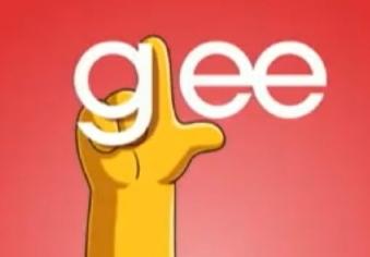 File:Glee-The-Simpsons-glee-15455504-339-236.jpg