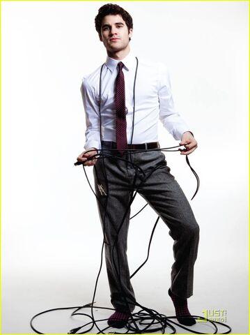 File:Darren2.jpg