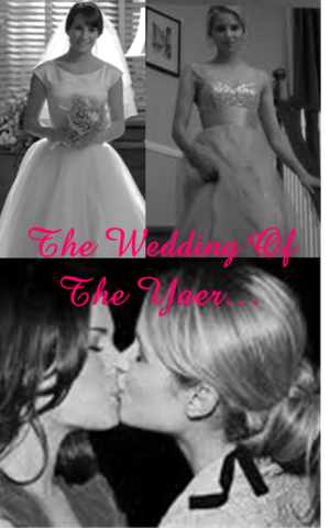 File:Faberry wedding.png
