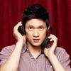 File:Glee-season-3-cast-photos-09022011-05.jpg