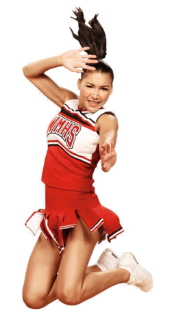 File:Santana Dodgeball New.png