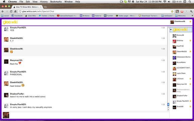 File:Screen shot 2012-03-24 at 11.09.08 PM.JPG