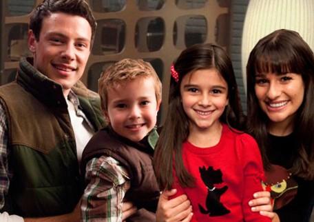 File:456px-Future Family.jpg