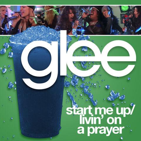 File:S02e06-03-start-me-up-livin-on-a-prayer-01.jpeg