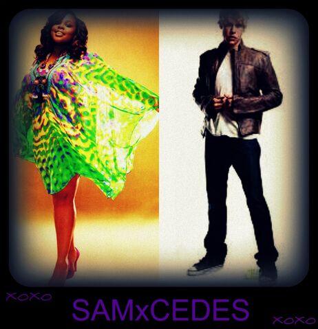 File:Samcedes 13.jpg