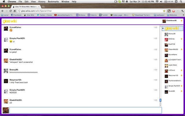 File:Screen shot 2012-03-24 at 11.03.48 PM.JPG