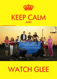 File:Keep Calm-Watch Glee.jpeg
