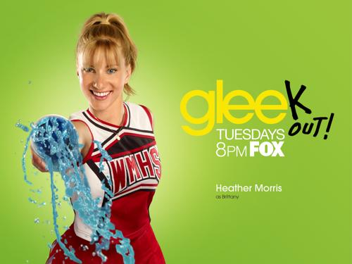 File:500px-Glee Wallpaper 1024x768 Heather1.jpg