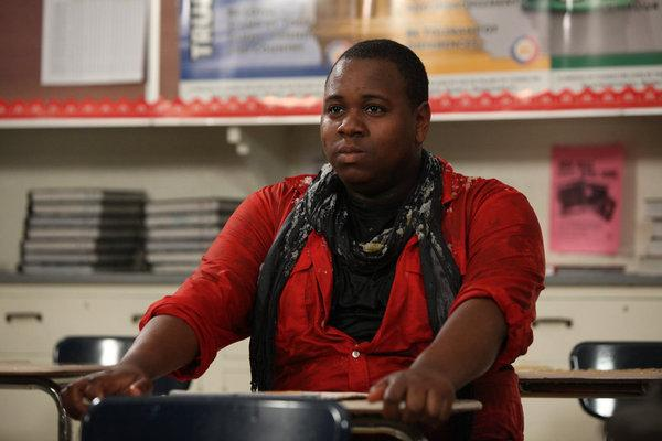 File:Alex-newell-glee-project.jpg