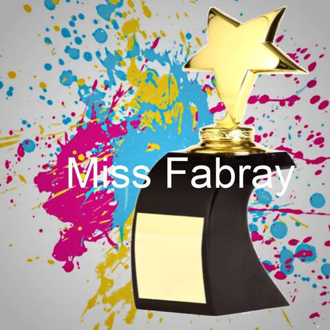 File:MissFabray.jpg