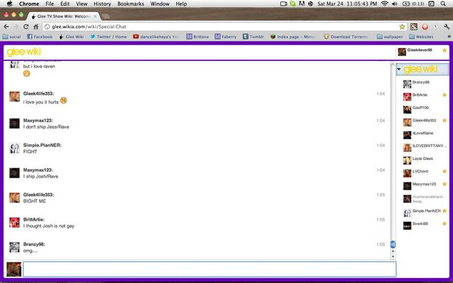 File:Screen shot 2012-03-24 at 11.05.43 PM.JPG