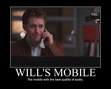 File:Glee mobile.jpg