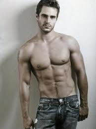 File:Hot guy pic .jpg